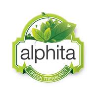 alphita