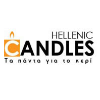 hellenic_candles