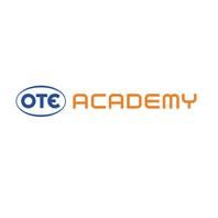 ote-academy