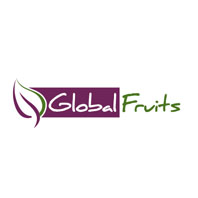 global-fruits