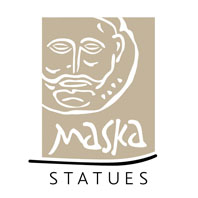 maska-statues