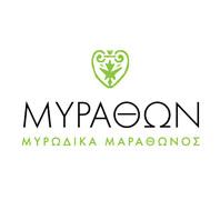 myrathon
