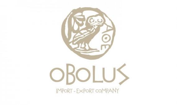 OBOLOUS