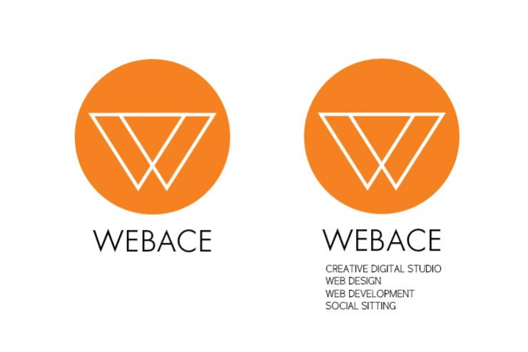 WEBACE