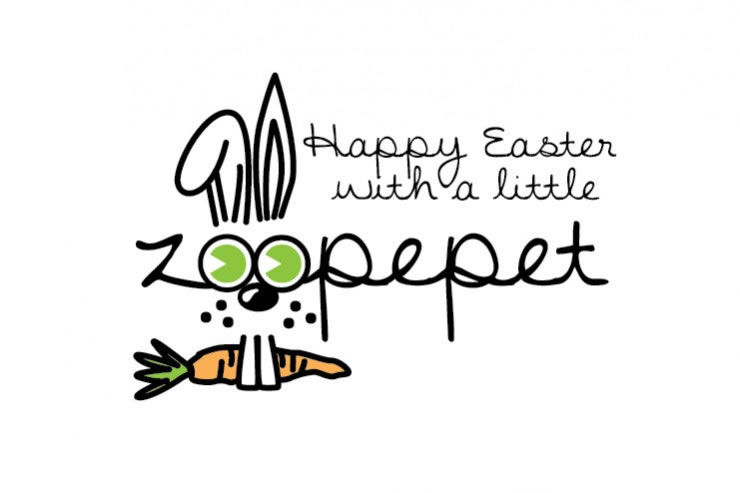 ZOOPEPET