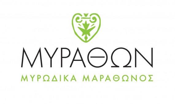 MYRATHON-MARATHON HERBS