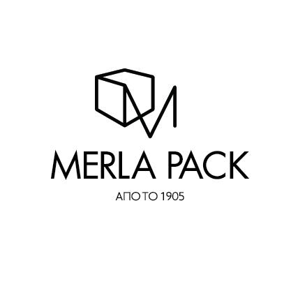 MERLA PACK